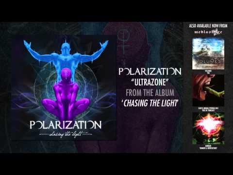 "Polarization ""Ultrazone"""