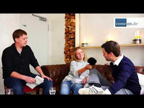Johannes Vogel (FDP), Bundestagskandidat für den Wahlkreis 149, im Interview