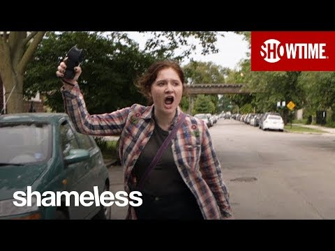 Next On Episode 3 | Shameless | Season 10