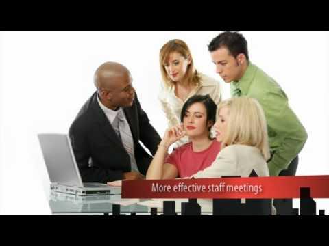 eBLVD Online Meetings, Web Meeting, Net Meetings, and Online Conference service