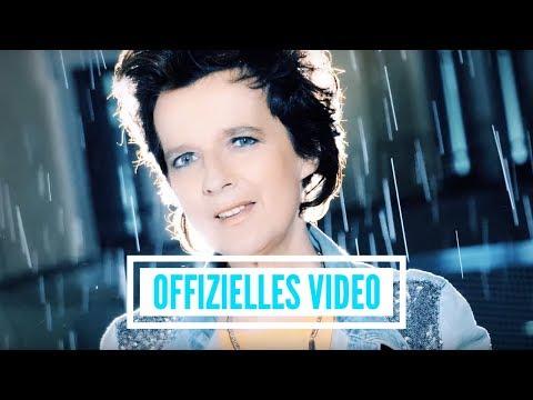 Monika Martin - Sehnsucht nach Liebe (offizielles Video)