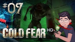 Cold Fear HD - Let