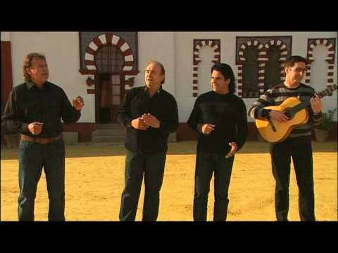 Amas de casa desesperadas - Capítulo 22 from YouTube · Duration:  40 minutes 13 seconds