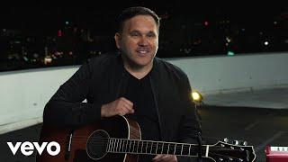 Matt Redman - Gracefully Broken (Song Story) ft. Tasha Cobbs Leonard