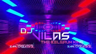 🚩||BNAYENGE MANDIR TAPORI DROP TRANCE MIX DJ VILAS||😍💨