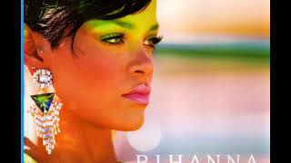 Rihanna - Rehab (feat. Justin Timberlake)