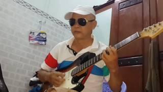 Âm Nhạc ROCK