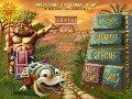 Zuma Games Bermain Dan Belajar
