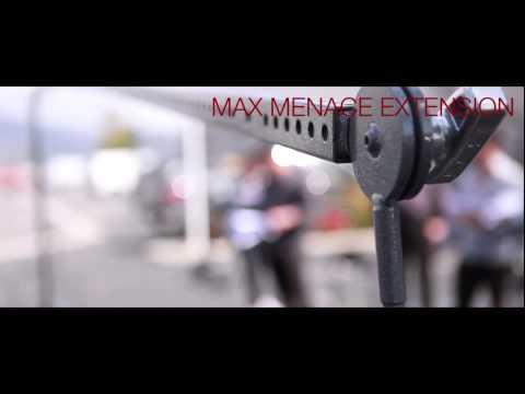 MSE 2014 | Matthews Studio Equipment