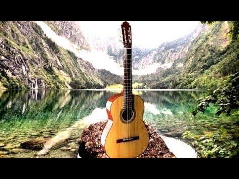 Oostenrijkse muziek. Instrumentale Tiroler achtergrondmuziek vrolijk. Duitse volksmuziek Sfeermuziek
