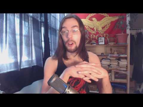 The DNC Revolt over Ellison that the Corporate Media Won