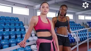 Womens Studio x Under Armour | Womens Studio | Life Style Sports