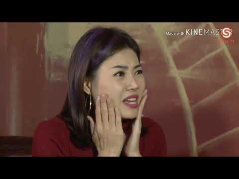 Phim hài hay/Quốc Anh,Quang Tèo, Đỗ Duy Nam...https://www.youtube.com/channel/UCWPM2d4tgYg0v6OrE44y5 (26:43 )