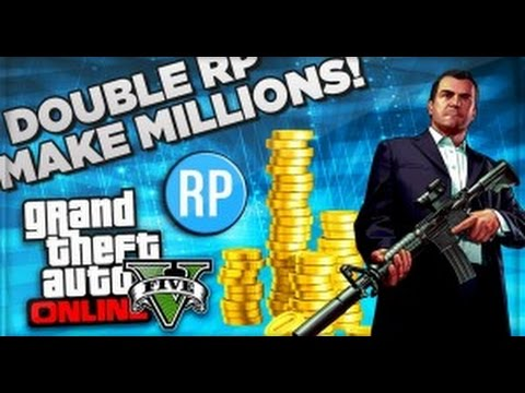 how to get unlimited money in gta 5 online ps4