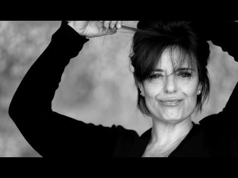 Anna Bonomolo e Diego Spitaleri cover I'll write a song..(Earth Wind &Fire)/Fragile (Sting)