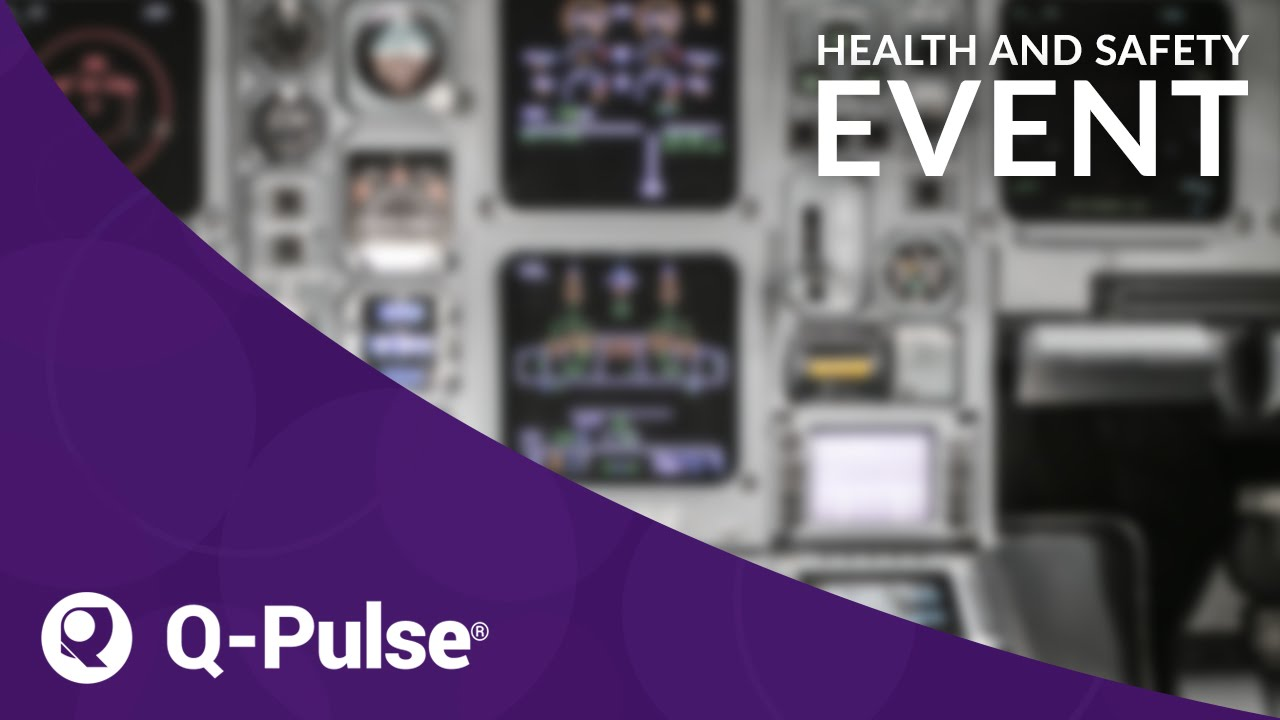 how to use q pulse