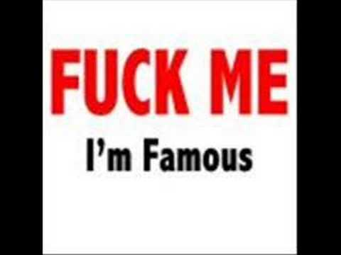 fuck me i'm famous radio(club fg) great mix by David Guetta