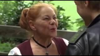 Die Rosenheim Cops   Staffel 9 Folge 27   Der Schlüssel zum Tod