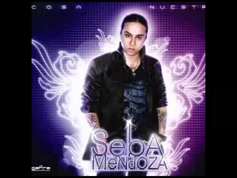 Sebastián Mendoza - Tu Decisión