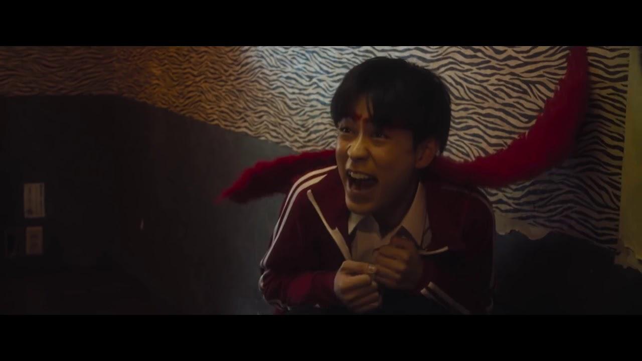 Download Remain In Twilight (2021) Japanese Movie Trailer English Subtitles (くれなずめ 予告編 英語字幕)
