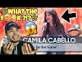 CAMILA CABELLO (Somebody Tell My Wife I'M SORRY!😳😩) Debuts