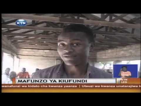 Download Laki nane wanafunzi walikosa kupata  alama 250 na huenda wakakosa kupata shule za upili