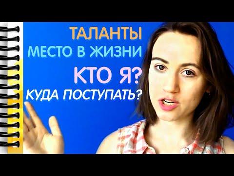 Почвоведение МГУ имени М. В. Ломоносова, программа