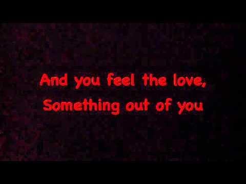 Bang My Head David Guetta ft Sia Lyrics.mp4