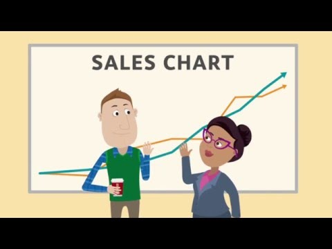 Business Law Animation