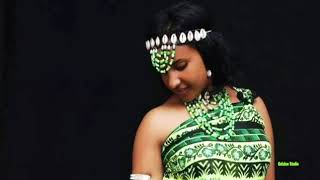 New Video Oromo Music 2019 3GP Mp4 HD Video Download