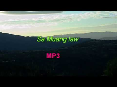 sang maung law mp3