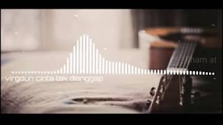 Download lagu Cinta Tak Dianggap MP3