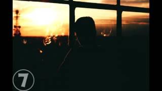G-Eazy - Remember You (ft. Blackbear)