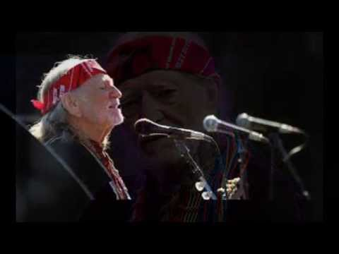 Kansas City - Willie Nelson feat. Susan Tedeschi