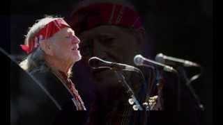 Kansas City - Willie Nelson feat. Susan Tedeschi