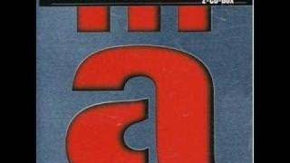 Die Ärzte - Bäst OF CD1 - 14 - Elke