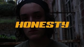 RiCh LoSeR ~ Honesty (Dir. Holland Lagarde)