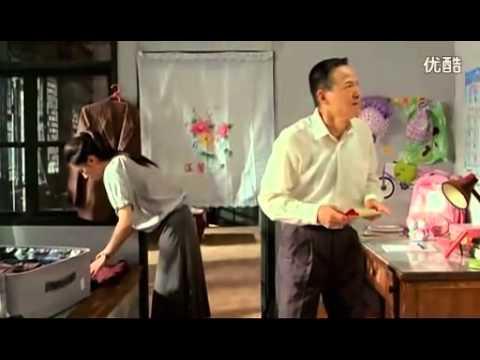 台灣國語電影:《麵引子》主演:吳興國,葉全真,耿樂,趙仕瑾,張雁名,李宗翰