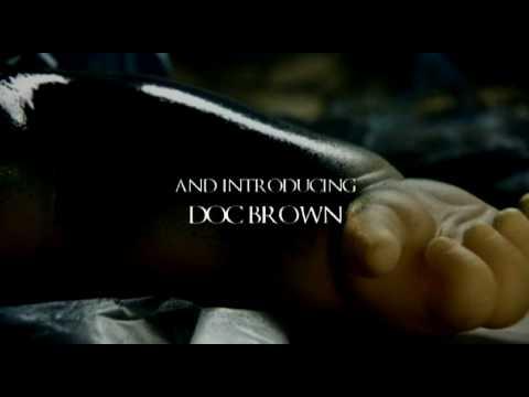 'Wishbaby' Theatrical Trailer