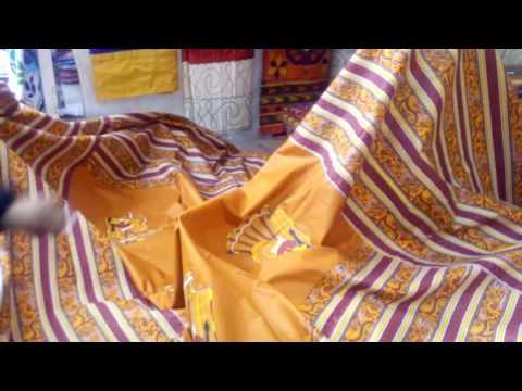 Artisan,Quilt Making,Rajasthan;CraftsBazaar; Made In India