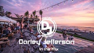 Summer Mix 2021 #3   Best Of Deep & Tech House Music Chillout Mix 🔥