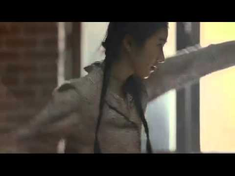 Download Moorim School Trailer 무림학교