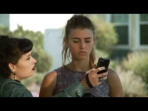 Psychos 2017 HD Short  Movie