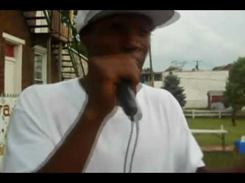 Operation S.O.S. Save Our Streets Part 3  T.O.C. Entertainment