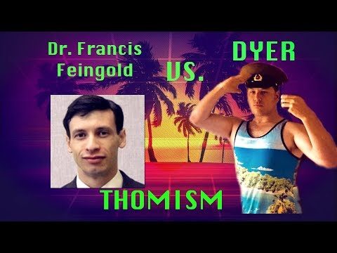 debating-thomism-roman-catholic-absolute-simplicity-jay-dyer-vs-dr-francis-feingold