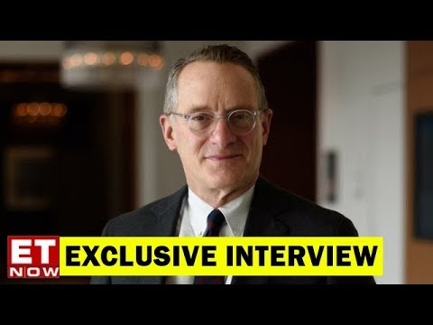 Know the best way of investing with Howard Marks | Exclusive