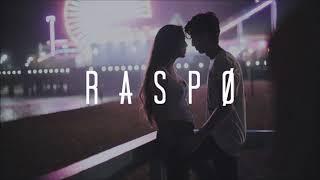 Alan Walker - All Falls Down (Raspo Remix) (feat. Noah Cyrus with Digital Farm Animals)