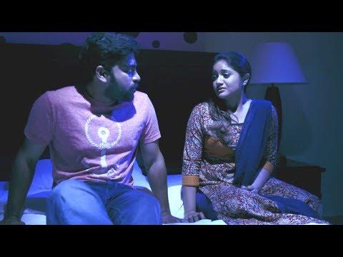 Nokkethaadhoorath | Episode 05(New Serial) - 09 June 2017 | Mazhavil Manorama