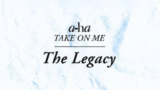 a-ha - The Making of Take On Me (Episode 3)