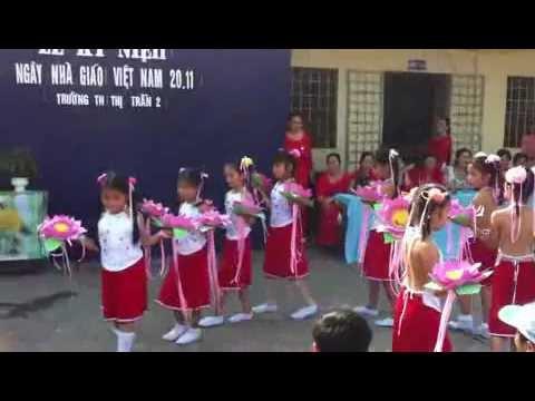 Mua Ben Tuong Dai Bac - Lop 3/1.mp4